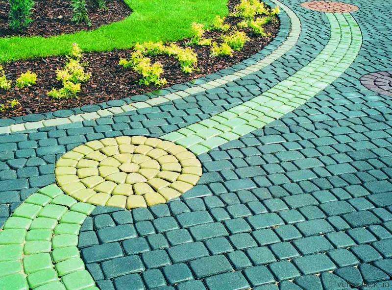 Окрашивание бетона пигментами бетон дешево москва