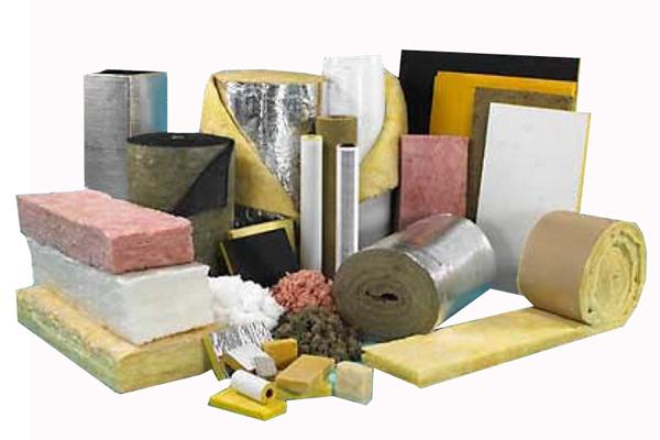 Основные виды утеплителей для стен изнутри и их характеристики