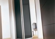 Звукоизоляционные межкомнатные двери: особенности выбора