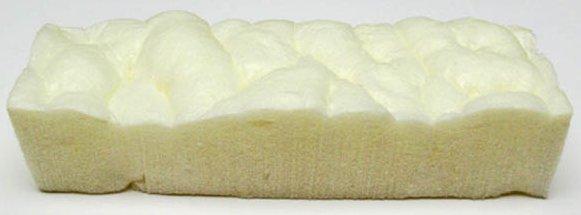 Кпа 2 плиточный клей