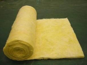 Стекловата, как материал для утепления