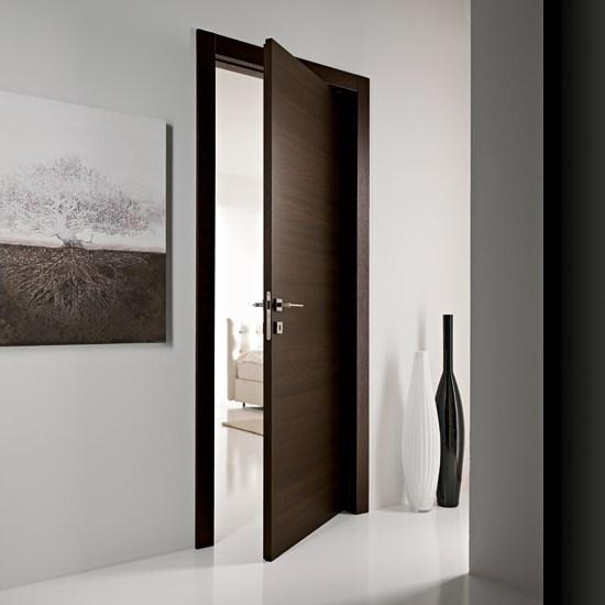 Как ставить двери межкомнатные быстро и правильно
