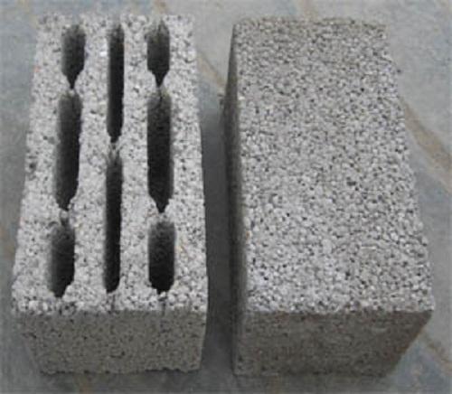 Керамзитобетон м 25 бетонные смеси для восстановления