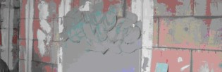 Штукатурка стен своими руками по маякам