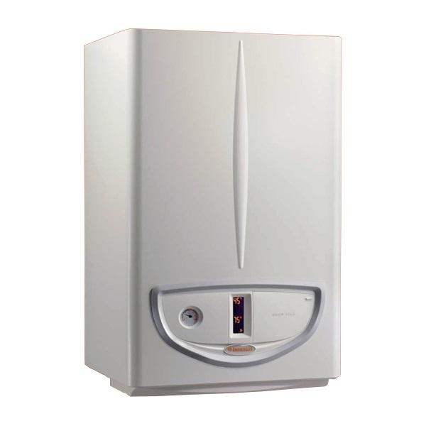 Дополнительные приборы для системы отопления