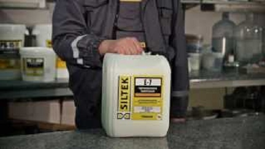Резиной фундамента цена гидроизоляция жидкой