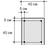 схема-расположения-арматуры-в-ленточном-фундаменте